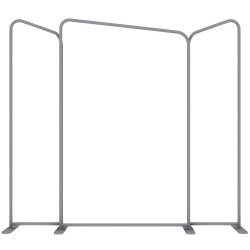 EZ Tube Connect 10FT Kit A Graphic Package