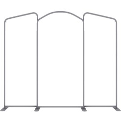 EZ Tube Connect 10FT Kit B Graphic Package