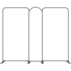 EZ Tube Connect 10FT Kit C Graphic Package