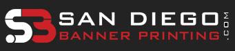 San Diego Banner Printing