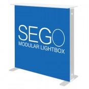 SEG Light Box Displays (18)