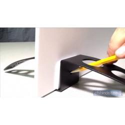 Meter Board Printing